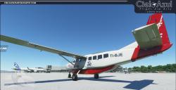 ʻO Microsoft Flight Simulator 7_10_2020 21_38_100