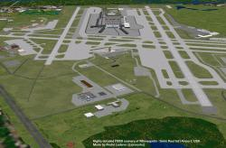 minneapolis_kmsp1