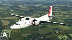 oo-vly_cityjet1
