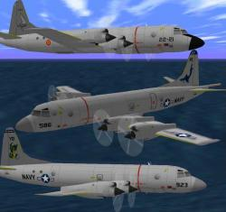 p-3c_orion_3-pac