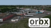 P3D - Orbx - Welcome To Yorkshire's Airport