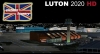FSX/P3D - UK2000 Updates Luton 2020 HD Scenery