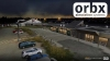 X-Plane 11 - Orbx - Bar Harbor Almost Completed