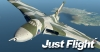 X-Plane 11 - Just Flight Officially Announces Vulcan