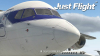 Just Flight Previews 146 Professional X-Plane