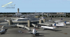 Pacific Islands Simulation Releases Cleveland-Hopkins Int'l P3D