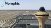 Axonos го издава Memphis v1.1 For X-Plane