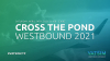 VATSIM - Cross The Pond Westbound 2021