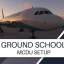 FlyByWire Simulations - Chapter 2 Of A32NX Ground School