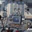 Just Flight Previews F28 For P3D